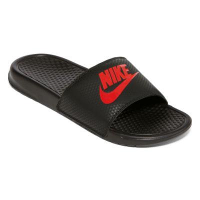 Nike 174 Benassi Jdi Shoes