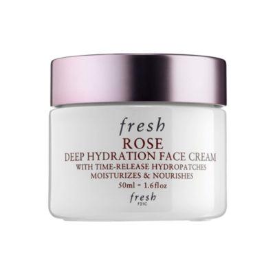 L300 Fresh Hydration Face Cream Kokemuksia