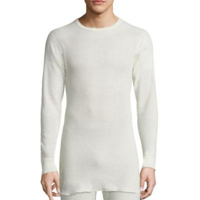 Jcpenney Thermal Underwear Boys