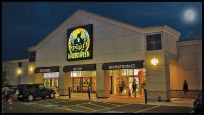 Home Decor Stores Usa