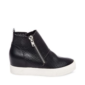 Fashion Sneakers for Women   Steve Madden WEDGIE P