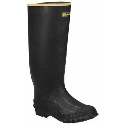 Sale Lacrosse Knee Boots