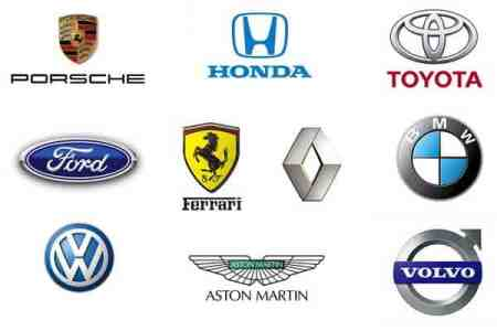 Top 10 Best Selling Cars Company In The World Carlazosfo