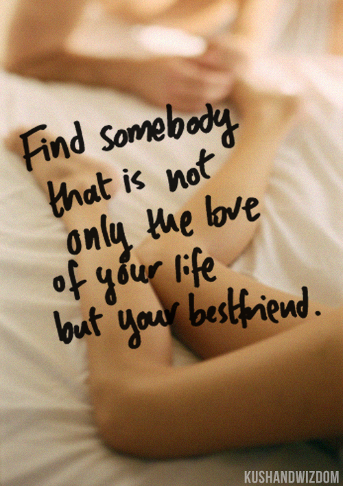 Love Quotes For Fiance Beauteous Love Quotes My Fiance  Quotes Of The Day