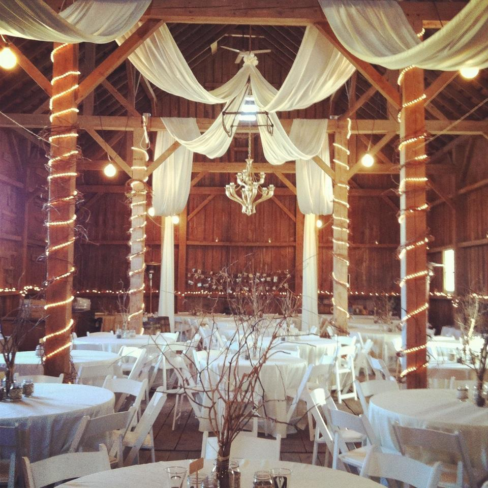 Century Barn Events Mt Horeb Wi Rustic Wedding Guide