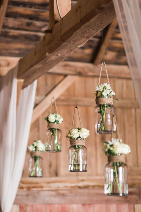 Seven Mile Winery And Weddings Middletown Oh Rustic Wedding Guide