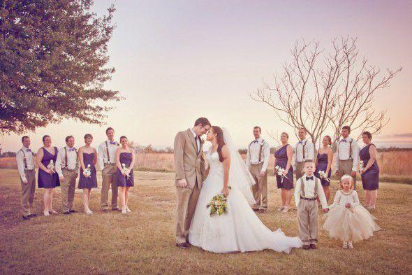 Perfect Wedding Songs