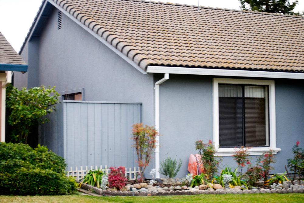 Stucco Images Waltex Exterior Ideas And Stucco House