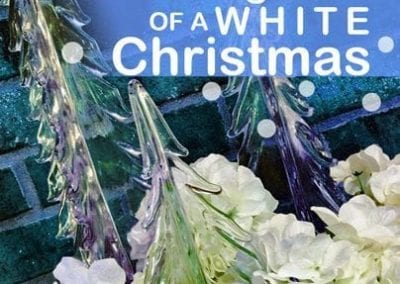 Holiday14_WhiteChristmas_FB_404