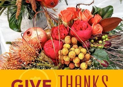 thanksgiving2016_404