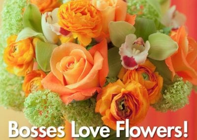 BossesDay404_10-16_loveFlowers