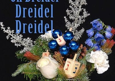 holiday2016_dreidel404