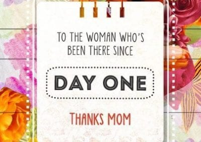 SAF-Facebook-Pre-Mothers_Day_DayOne2