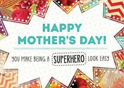 SAF_Facebook_Happy-Mothers_Day2