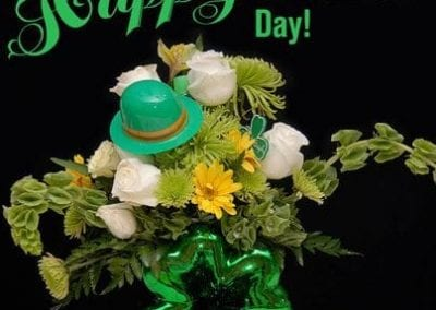 StPat16_Happy