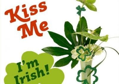 St_Patrick_KissIrish