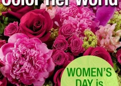 WomensDay2015_1