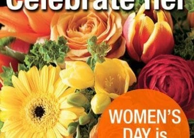 WomensDay2015_2