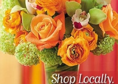 shopLocally_404
