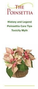 saf_poinsettia_brochure-cover