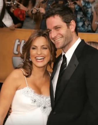 Mariska Hargitay - Net Worth, Husband, Salary, Age, Wiki