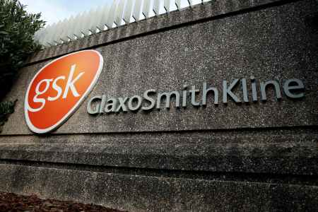 GSK, CureVac Team Up To Develop Vaccine Against COVID-19 Variants | SaltWire