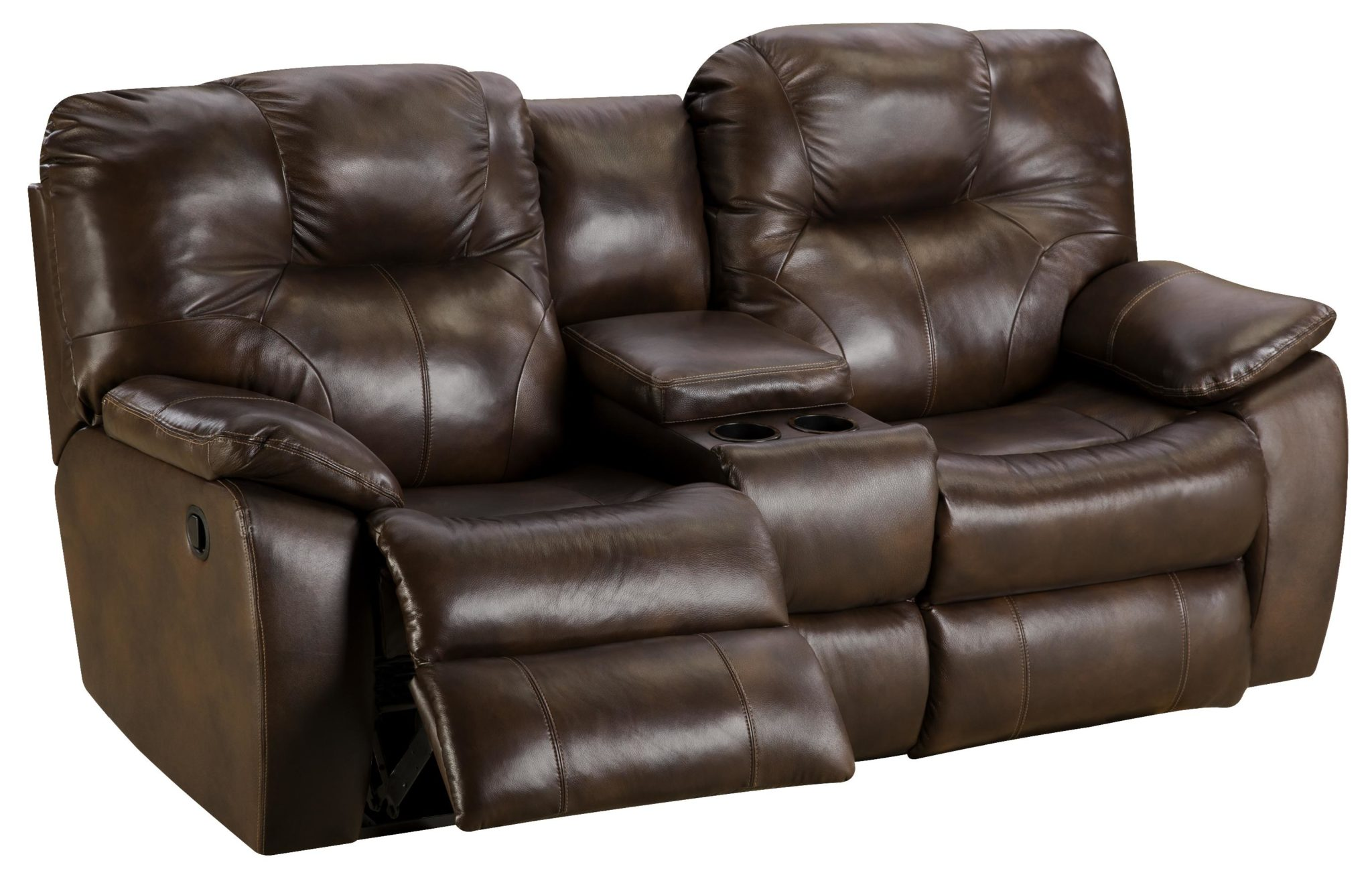 Couch And Chaise Set