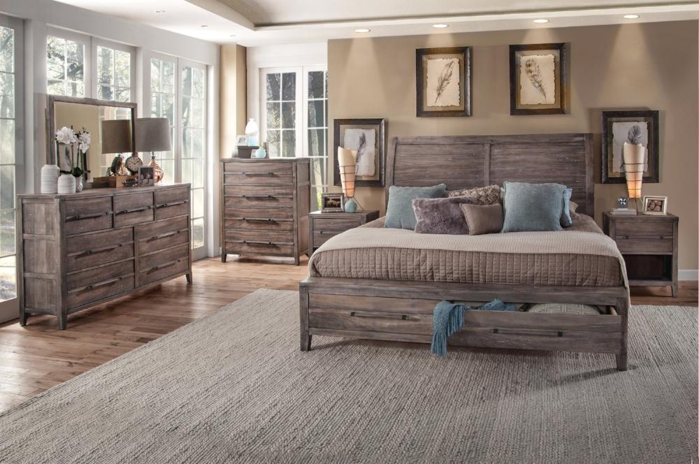 Order Cheap Furniture Online