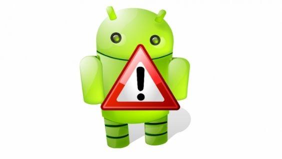 Samsungでハードリセットする方法。ステップバイステップの命令