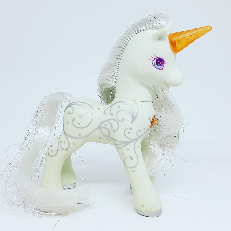 Create Horses Bella Sara