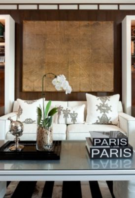 Anthony Michael Interior Design 57   LuxeSource   Luxe Magazine     Anthony Michael Interior Design 65