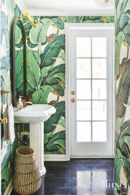 Underlayment In Badkamer : Interior hotel bathrooms full hd pictures k ultra full