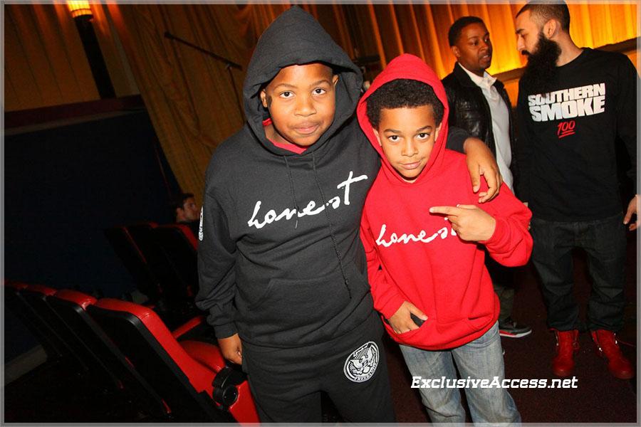 future the rapper kids - 900×600