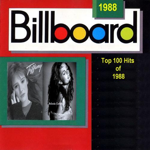 billboard magazine top 100 - HD 1417×1417