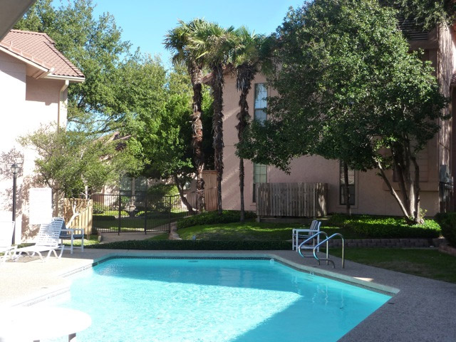 Texas Real Estate Mls Search