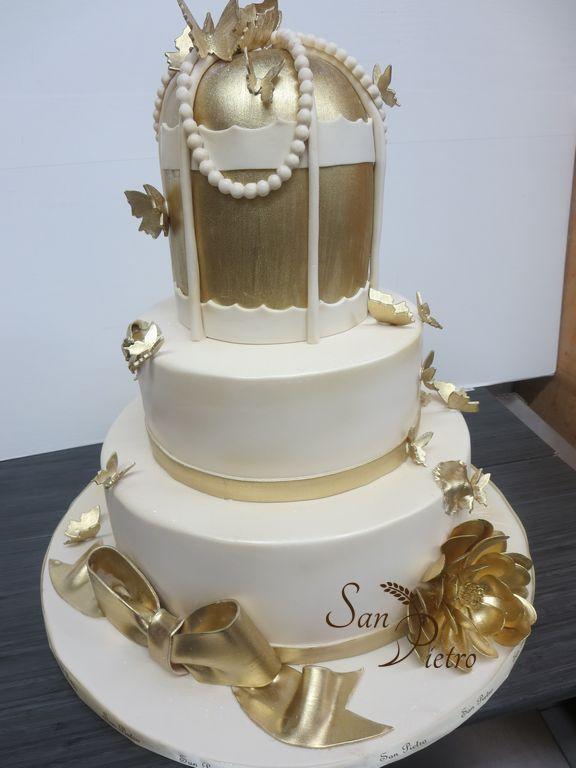 Boulangerie P 226 Tisserie Sanpietro Bakery Engagement Cakes