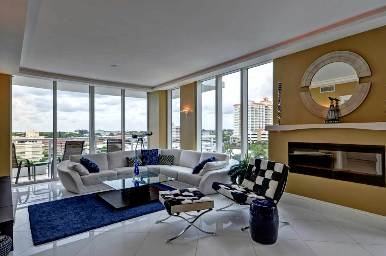 Design Your Own Living Room Free Living Room Ideas