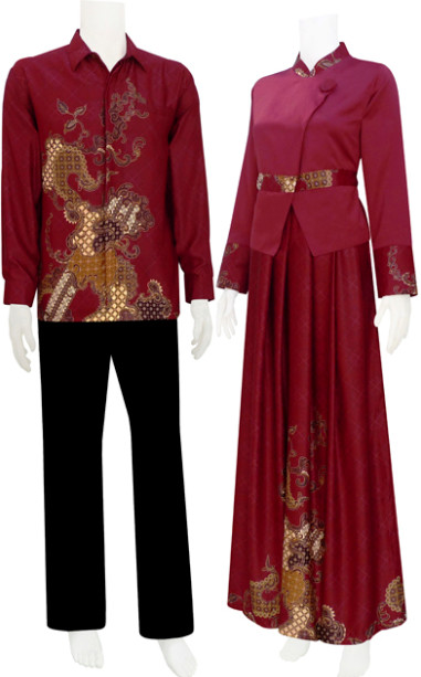 Image Result For Model Gamis Satin Blazer
