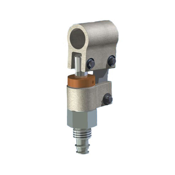 Hand High Hydraulic Pressure Pumps
