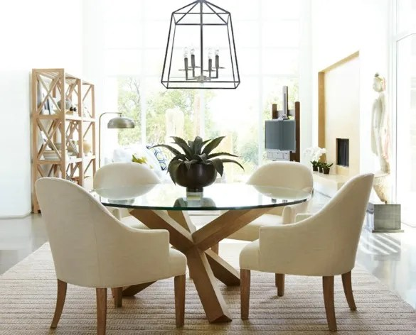 light fixtures for dining room # 54