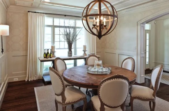 light fixtures for dining room # 14