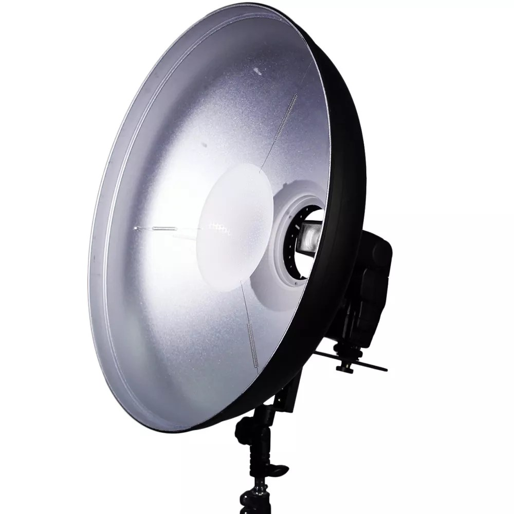 Led Interview Lighting Kit