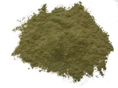 Bali Select Red - Kratom Powder
