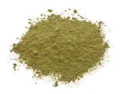Bali Select White - Kratom Powder