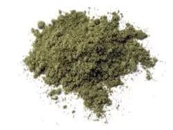 Bentuangie Green - Kratom Powder