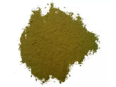 Bentuangie Red - Kratom Powder