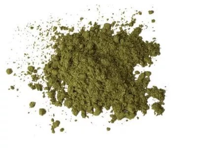 Bentuangie White - Kratom Powder