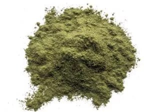 how to buy kratom online