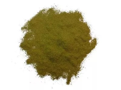 Borneo Red - Kratom Powder