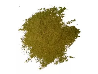 Borneo White - Kratom Powder